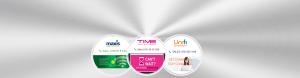 sme business fibre broadband promotion