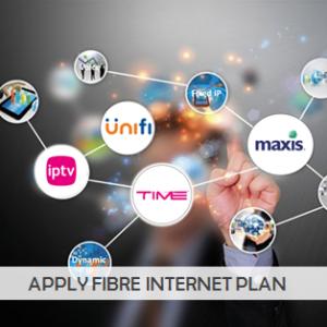 business fibre broadband apply internet package