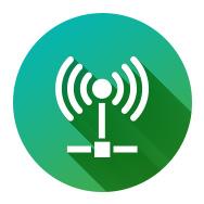 icon-broadband