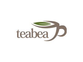 job-logo1