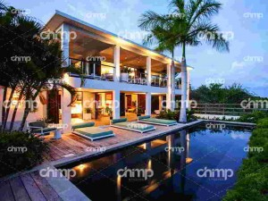 property-dir02