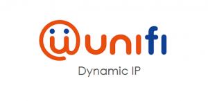 Unifi Biz Fibre Broadband