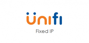 Unifi Biz fixed ip Fibre Broadband
