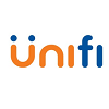 Unifi Fibre Broadband