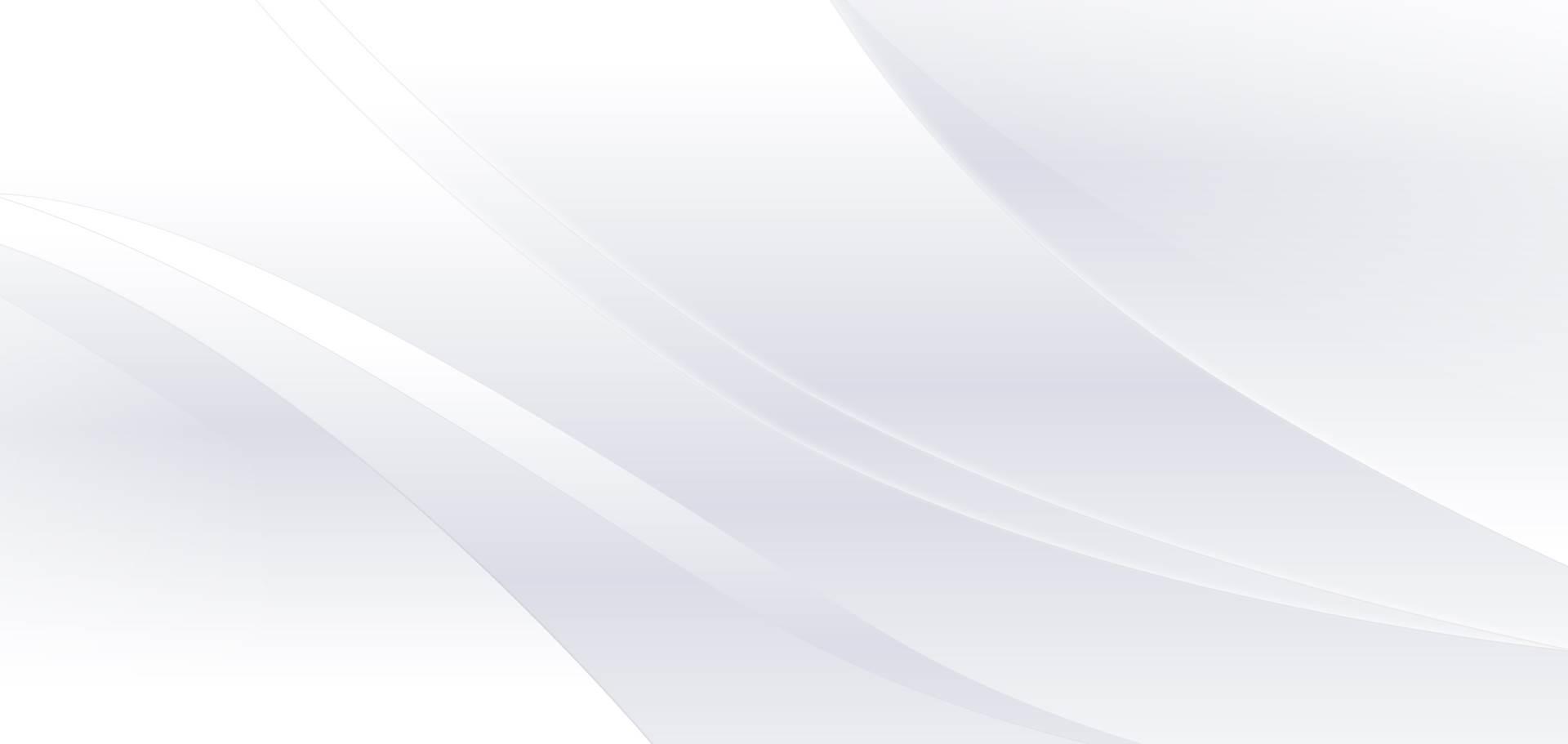 bg-fibre-broadband-3.png