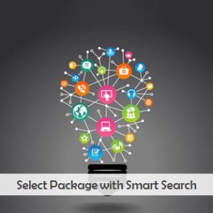 business fibre broadband smart search