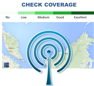 check coverage for sme broadband
