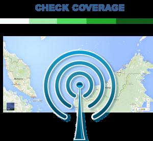 check coverage for sme broadband