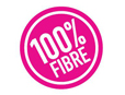 time fibre internet 100 fibre