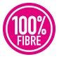 time fibre internet broadband 100 fibre optics