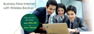 maxis business fibre internet promotion nov2015-smebroadband