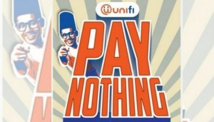 unifi-promotion-2019-Pay-Nothing