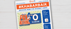 unifi promotion-paynothing-promo